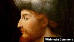 Şah İsmayıl (1487-1524)