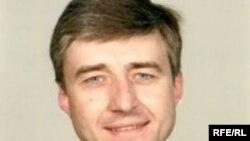 Валянцін Лопан