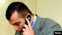 Bu barədə «Azadlıq» radiosuna vəkil Elçin Sadıqov məlumat verib