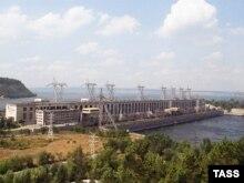 В ожидании землетрясения. Жигулевская ГЭС угрожает жителям Тольятти