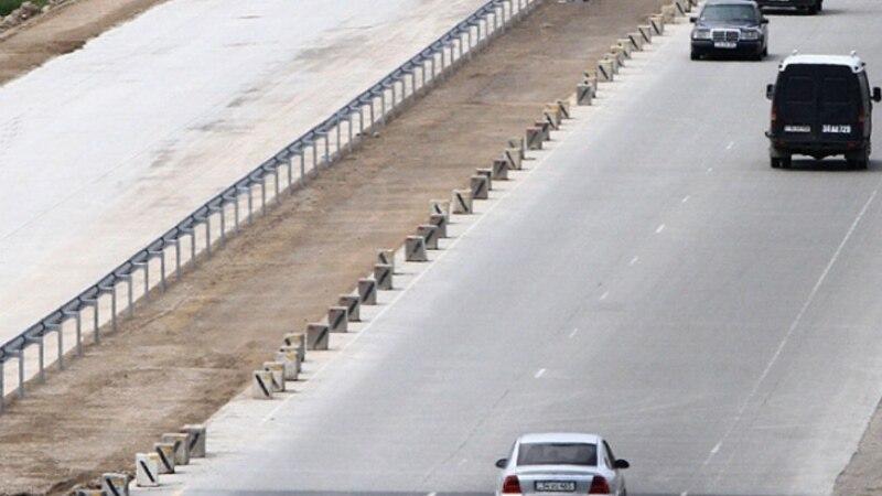 Միջպետական և հանրապետական նշանակության բոլոր ավտոճանապարհները բաց են. ՏԿՏՏՆ