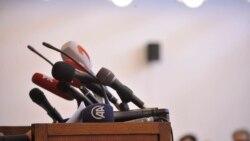 Mladi Banjaluke o partijskim medijima