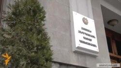 Դատախազությունը հաստատում է, որ ծեծկռտուքը սկսվել է Տիգրան Խաչատրյանի հետ վիճաբանությունից հետո