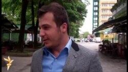 Хајд парк: Дали Македонија може да стане членка на НАТО во септември?