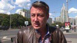 Возможно ли проведение российско-украинского телемоста?