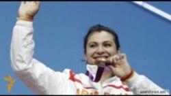 Հայաստանում մարզիկներից նոր մեդալներ են ակնկալում