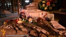 «Правильно, що ці люди загинули» – луганський регіонал про загиблих на Грушевського