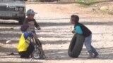 Бахрам: Сабырдуулук ынтымакты бекемдейт