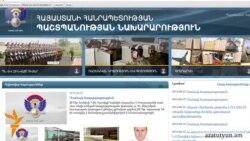 Հարցաքննությունից «հրաժարվելու» ՊՆ պնդումը Բուդաղյանի պաշտպանը որակում է «գրոհ»