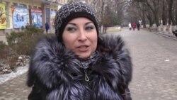 Що думають жителі Маріуполя про «особливий статус» Донбасу? (опитування)