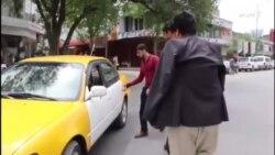 د کابل په شهر نو سیمه کې د نننی برید تازه حال