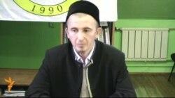 """Айрат Шакиров: """"Изоляторда хокукларым бозылды"""""""