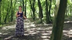 Відеоуроки «Elifbe». Прогулянка в лісі