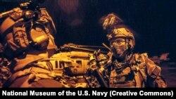 Osama bin Laden: Nga rinia deri te vrasja e kryeterroristit
