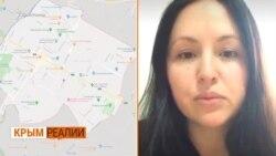 Qırımlı qadın İtaliyanıñ tecribesi aqqında ikâye ete | Qırım.Aqiqat TV