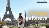 Kosovari që shpëtoi gjashtë persona nga vërshimet në Francë