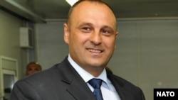 Slobodan Petroviq