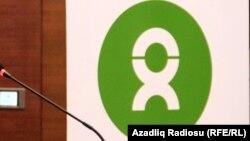 Azerbaijan -- session of Oxfam International, 14Dec2012