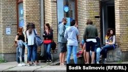 Dok jedni odlaze iz BiH, drugi koji su ostali tvrde da je ovo povijesni trenutak da i sami nešto naprave