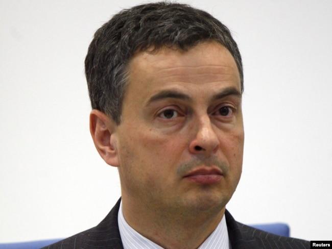 Svaki ugovor koji država sklapa sa inostranim kompanijama gde se troši novac građana, morao bi da bude transparentan: Dejan Šoškić