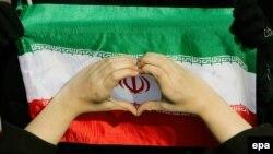 Иран - почти что спасательный круг для дагестанской власти