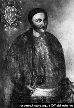 Герасим Кондратьєв