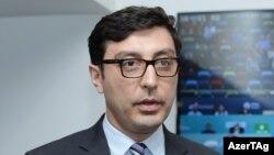 F.Qayıbov