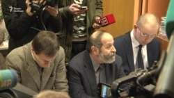 Губернатора Полтавченко вызовут в суд