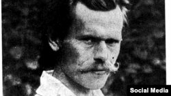 Язэп Драздовіч. 1920 год