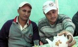 Dünýä Türkmenleri: Türkmen migrantlary 2015-de nämelere garaşýar?