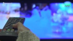 Ռուսական երեք հեռուստաալիք կմնա հայկական եթերում՝ հանրային միջոցների հաշվին