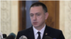 Mihai Fifor a numit într-o singură zi pe șeful Poliției Române și pe șeful serviciului secret din Ministerul de Interne
