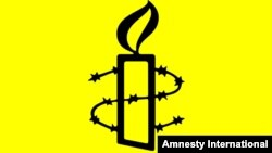 Cеред затриманих, за повідомленнями, є діти – Amnesty International