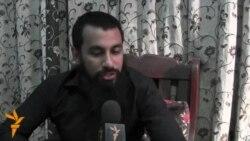 """""""یمنیان د پښتنو غوندې مېلمه پالي دی"""""""