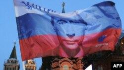 На имя Путина уже составлено обращение с просьбой о присоединении к ЕврАзЭС