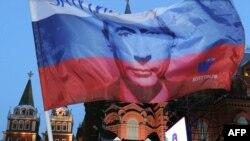 Россия открыта к диалогу с новыми властями Грузии, больших ожиданий и прорывов не связывает с новым правительством, но готова к прагматическому сотрудничеству в тех областях, где у сторон есть совместные интересы