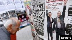 Иванишвили имел все рычаги воздействия на стороны, чтобы перевести процесс противостояния за кулисы. Этого не произошло, в итоге проиграли все: и престиж государства, и имидж политиков