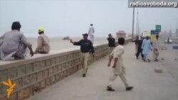 Світ у відео: Рятувальні команди в Пакистані шукають втонулих під час шторму