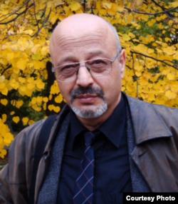 Ramiz Netovkin