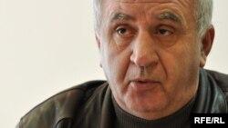 Vehid Šehić: Ponovo će se govoriti o nekim etničkim problemima.