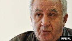 Formula 2:1 nanijela je mnogim građanima BiH velike patnje: Vehid Šehić