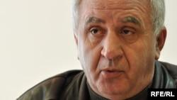 """""""Najveći problem u Bosni i Hercegovini je što se vodi inat politika"""", kaže Šehić"""