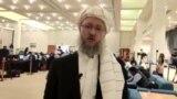 Абдусалом Ҳанафӣ, муовини раиси ҳукумати Толибон