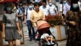 Stanovništvo je sve starije i sve je manje volje za rađanjem dece, zbog čega su vlasti prinuđene da osmisle i realizuju podsticajne mere za povećanje nataliteta