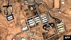 Iranian media report that the IAEA inspectors hope to visit the Parchin military complex, which is suspected of housing a secret underground facility used for Iran's nuclear program, a claim Iran denies.