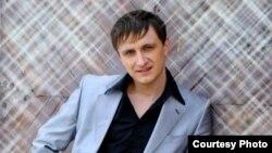Илшат Вәлиев