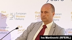 Vladimir Međak: Mislim da bi Vučić želeo doživotno da vlada, ali Srbija nije ni Rusija, ni Kina