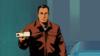 """""""Команда 29"""" выпустила игру """"Гэбня"""" о взаимодействии с силовиками"""