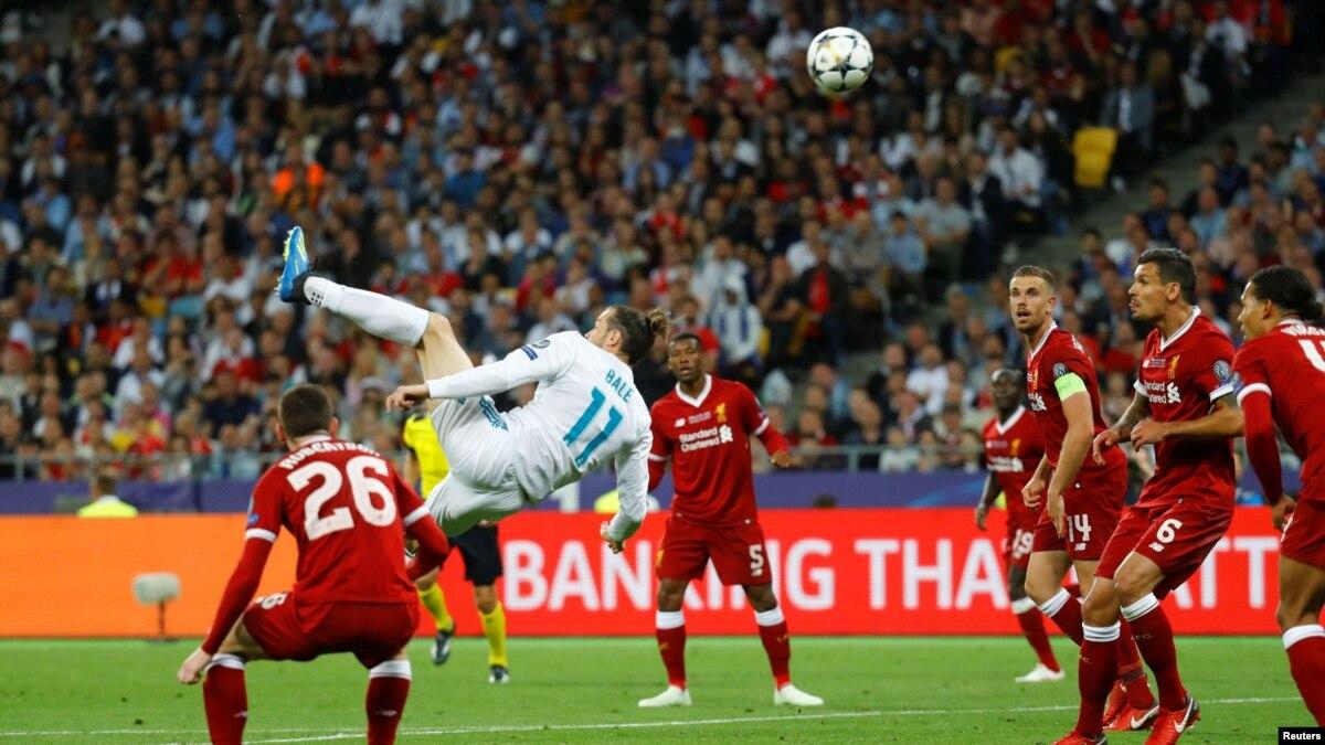 ФИФА может изменить правило офсайда в пользу атаки – The Times