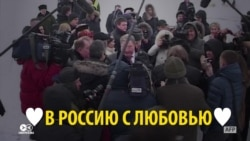 Сигал и другие. Чем в России занимаются новые русские иностранцы
